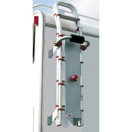Fiamma Safe Ladder