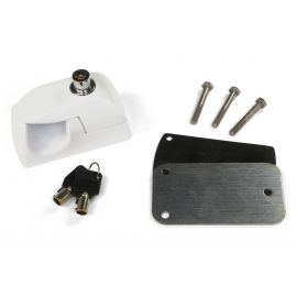 Fiamma Kit Security Lock