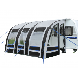 Goldcamp Air 390