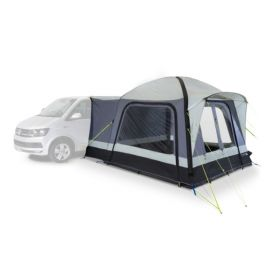 Kampa Dometic Cross Air