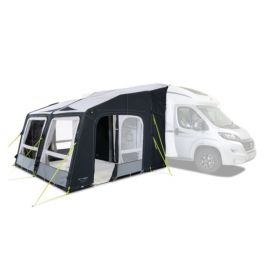 Kampa Dometic Rally AIR Pro 390 D/A