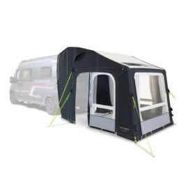 Kampa Dometic Rally AIR Pro 240 T/G