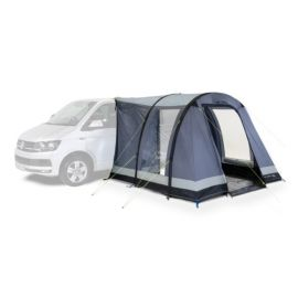 Kampa Dometic Trip Air