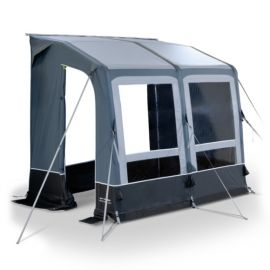 Kampa Dometic winter AIR PVC 260