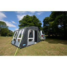 Kampa Motor Rally Air Drive-Away Pro 260