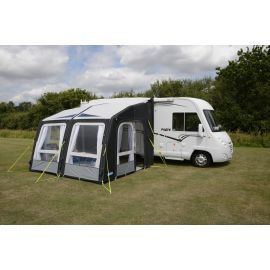 Kampa Motor Rally Air Drive-Away Pro 330