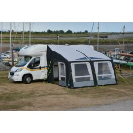Kampa Motor Rally Air Drive-Away Pro 390