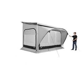 Thule Quickfit