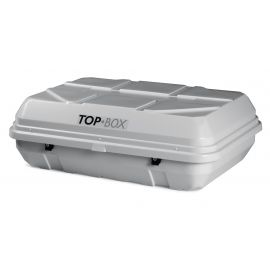 Thule Top Box 130