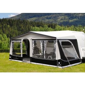 Walker Pioneer 240 All Season Easy-Door