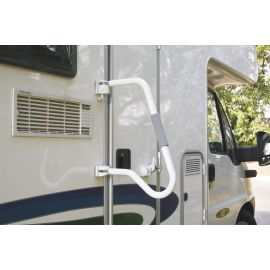 Fiamma Security 46 Pro