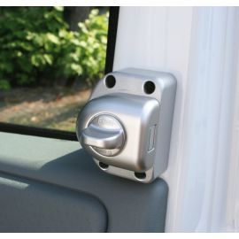 Fiamma Safe Door Guardian Transit >06/2006
